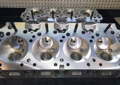 528-540-hemi-engine_img04