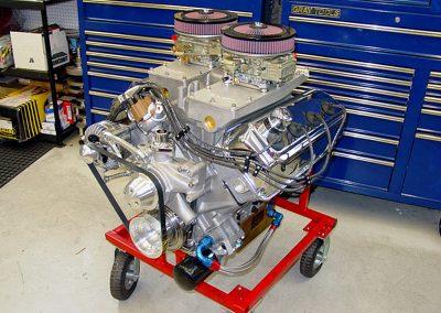 590-604-hemi-engine_img04