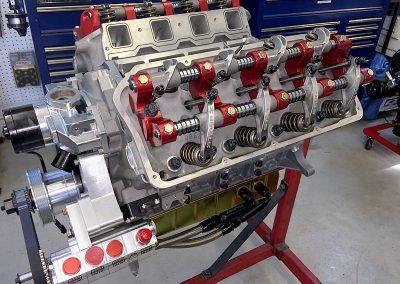 590-604-pro-hemi-engine_img01