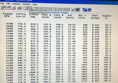 590-604-pro-hemi-engine_img05