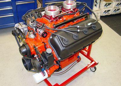 efi-hemi-engine_02