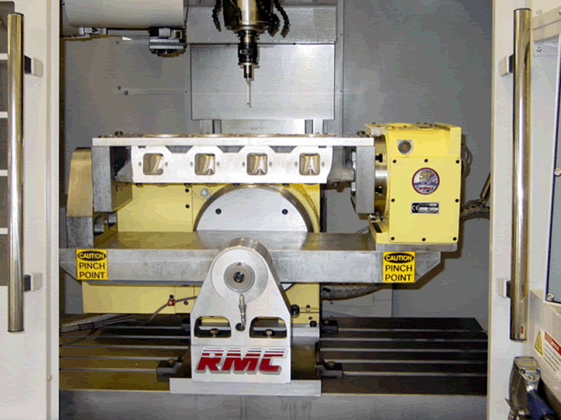 CNC Head Porting | For Hemis Only
