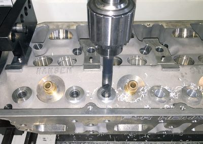 hemi-head-machining-larger-head-studs