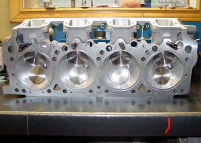 porting-big-valve-2.30-intake-and-1.90-exhaust