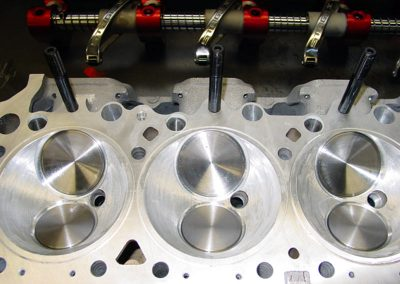 porting-big-valve-combustion-chamber