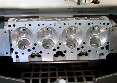 porting-big-valve-head