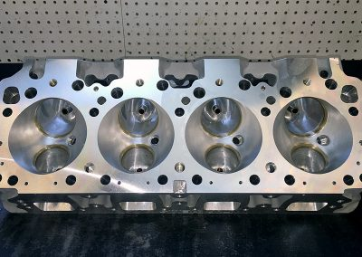 porting-custom-bronze-alloy-seats