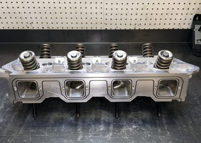 porting-custom-head