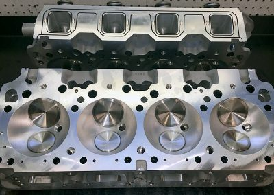porting-custom-intake-flange-o-rings