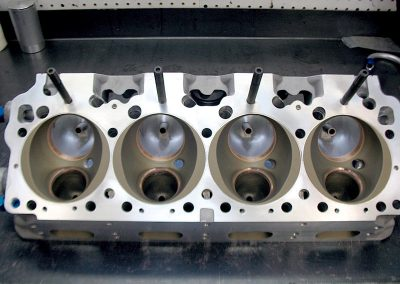 porting-custom-race-head