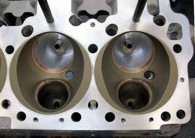 porting-custom-race-head-chamber