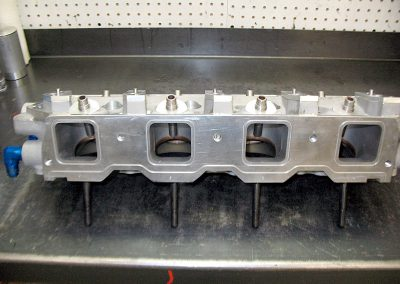 porting-custom-race-head-intake-flange