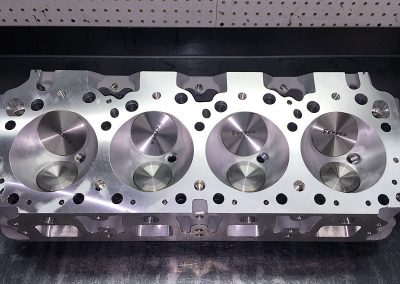 porting-m2000-race-head-2.40-titanium-intake-1.90-inconel-exhaust