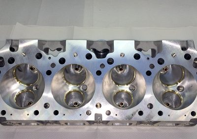 porting-m2000-race-head