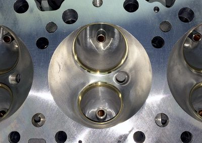 porting-m2000-race-head-combustion-chamber