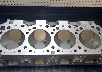 porting-m2000-race-head-thermal-coating