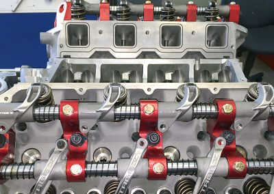 porting-m2000-race-heads-with-intake-o-rings