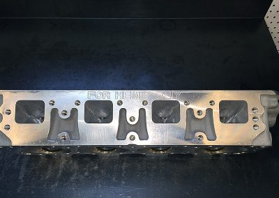 porting-m2000-race-raised-exhaust-port