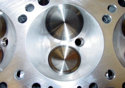 porting-replacement-chamber-with2.30-1.90-valves