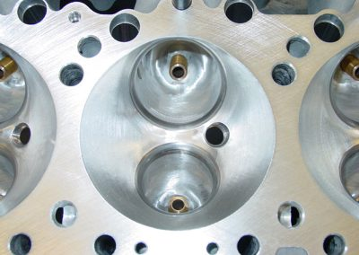 porting-replacement-head-valve-bowls