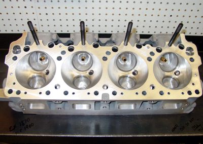 porting-replacement-heads