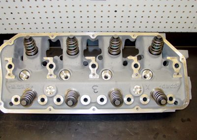 porting-replacement-with-behive-springs-and-locking-lash-caps