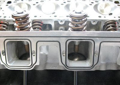 porting-replacement-with-o-rings